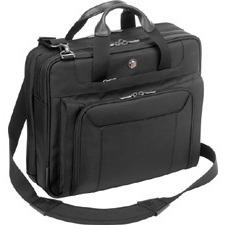 Corporate Traveller 15.6 Topload Laptop Case