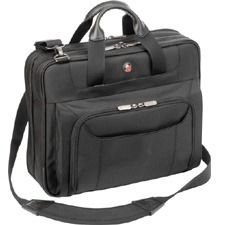 Corporate Traveller 13-14 Topload Laptop Case