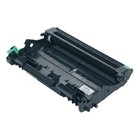 Image of Brother DR-2100 Drum Unit