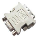 Matrox DVI-I to HD15 (VGA) adapter (ADP-DVI-AF)