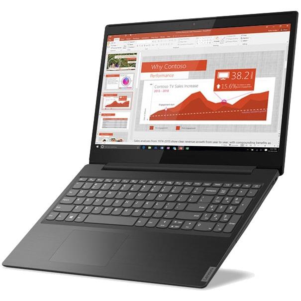 Lenovo IdeaPad L340-15API (81LW00GGMH) - 16 GB RAM, 512 GB SSD, 15.6 inch