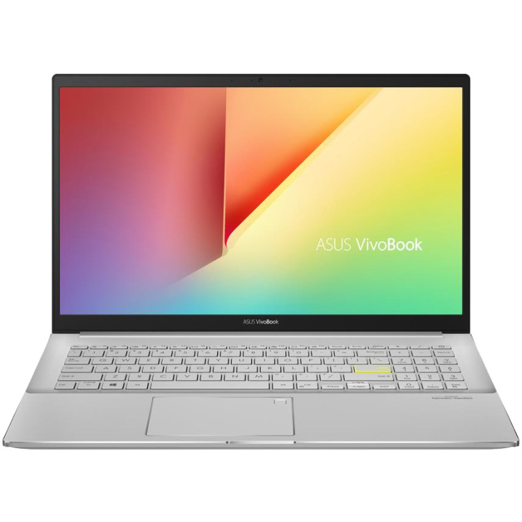 ASUS Vivobook 15 M533IA-BQ031T, 8 GB RAM, 512 GB SSD, 15.6 inch