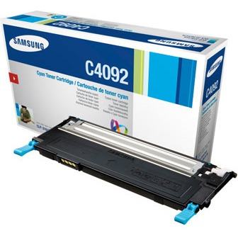 Samsung Toner »CLT-C4092S«