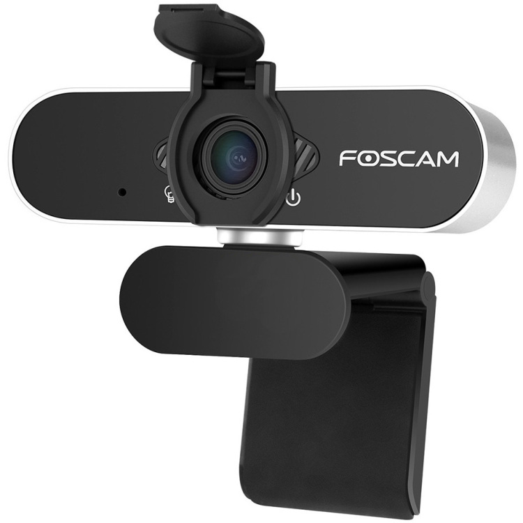 Alternate-Foscam W21 webcam-aanbieding