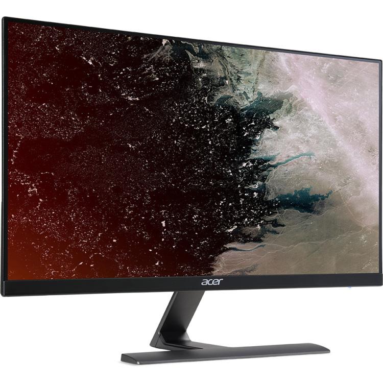Acer Nitro RG270bmiix 27 Gaming Monitor VGA, 2x HMDI