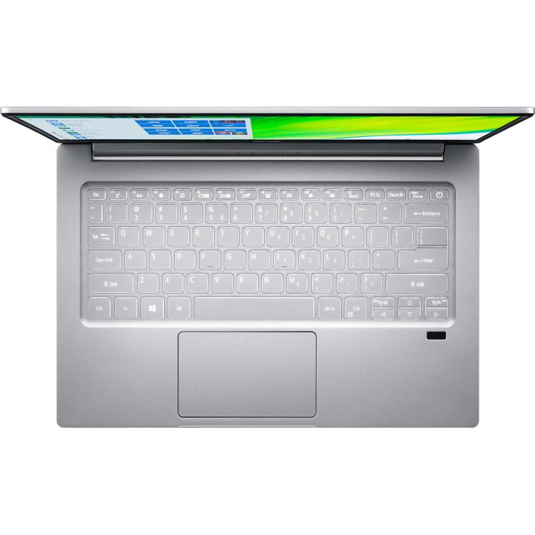 Acer Swift 3 SF314-42-R2MP (NX.HSEEH.001), 14 laptop 512GB SSD, Radeon RX Vega 6, WLAN, Win 10