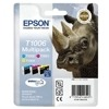 Epson Inktpatronenset »T10064010«