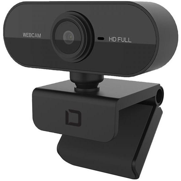 Alternate-DICOTA Webcam Pro Full HD-aanbieding