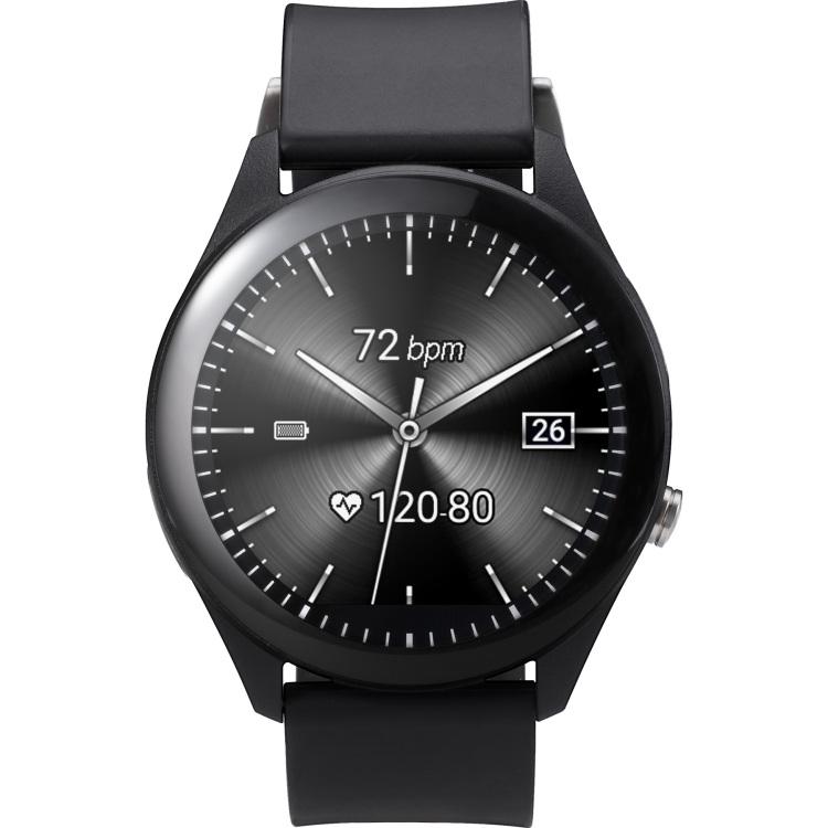 ASUS VivoWatch SP (HC-A05) smartwatch