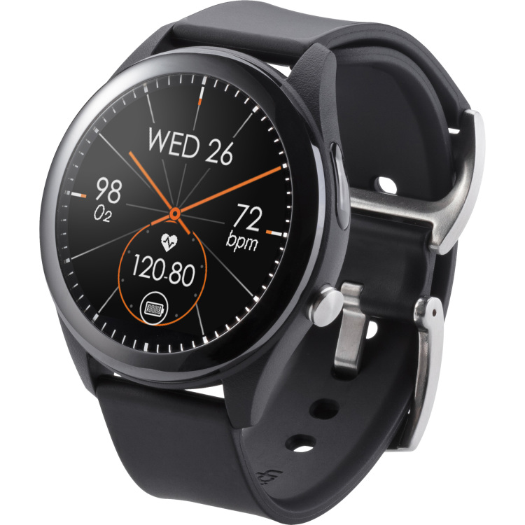 ASUS VivoWatch SP HC-05 smartwatch