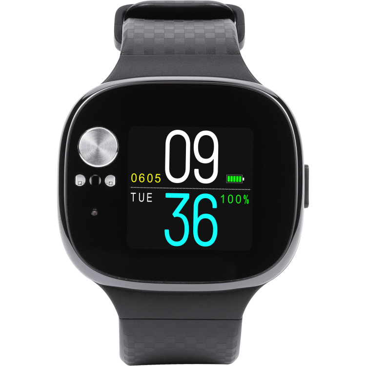 ASUS VivoWatch BP (HC-04A) smartwatch