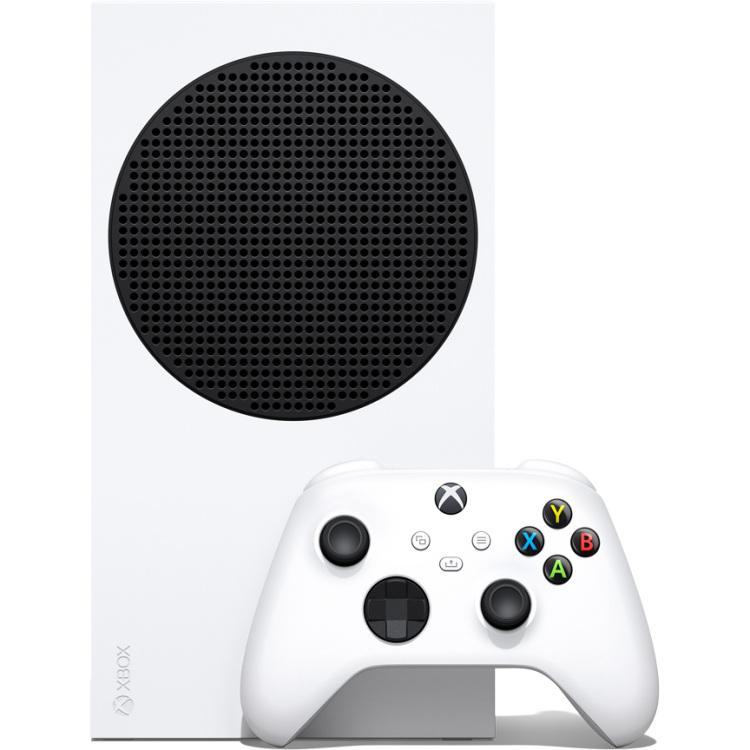 Goedkoopste Xbox Series S