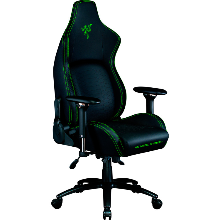 Razer Iskur Gaming Chair gamestoel
