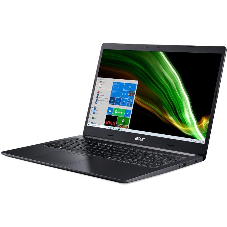 Acer Aspire 5 A515-45-R6RZ - 16 GB RAM, 512 GB SSD, 15.6 inch scherm