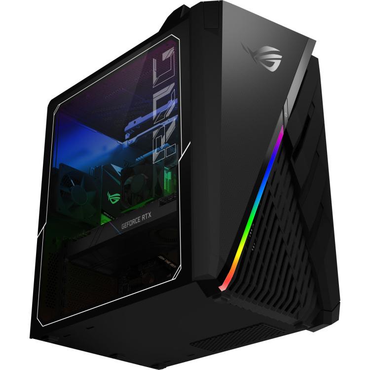 ASUS ROG Strix G35DX-NL033T gaming pc