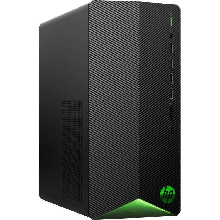 HP Pavilion Gaming Desktop TG01-2370nd (440R6EA) gaming pc