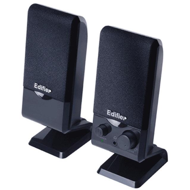 M1250 USB Stereospeakers