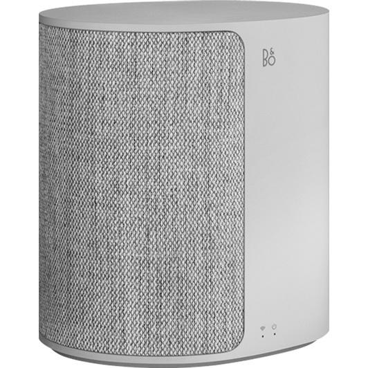 Bang & Olufsen BeoPlay M3 Natural 2 luidspreker