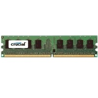Image of 4 GB DDR2-667