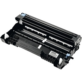Image of Brother DR-3200 Drum Unit