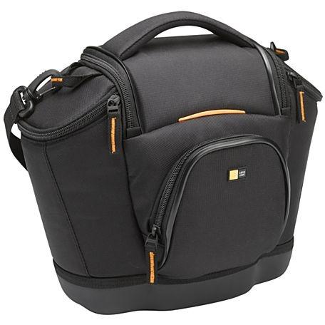 Case Logic SLRC-202 Camerabag M