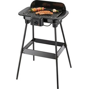 Image of Barbecue grill PG 8521
