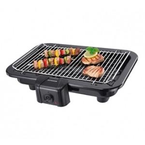 Severin Elektrische Barbecue / Tafelgrill PG2790
