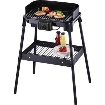 Image of Barbecue grill PG 2792