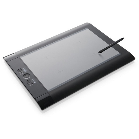 Intuos4 Xl A3 Wide Cad Version
