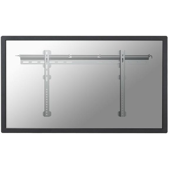 Productafbeelding voor 'Wandsteun PLASMA-W065'