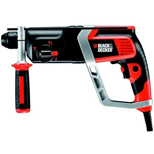 Image of Black & Decker KD990KA