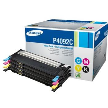 Samsung Tonerset »CLT-P4092/ELS«