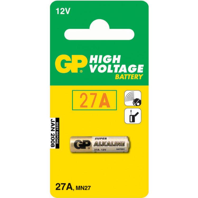 GP 23A MS21 / MN21 1