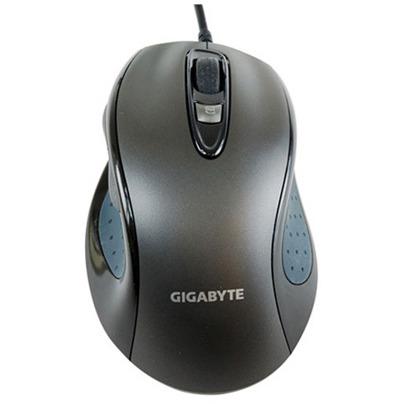 Gigabyte GM-M6800-USB BLACKOPTICAL