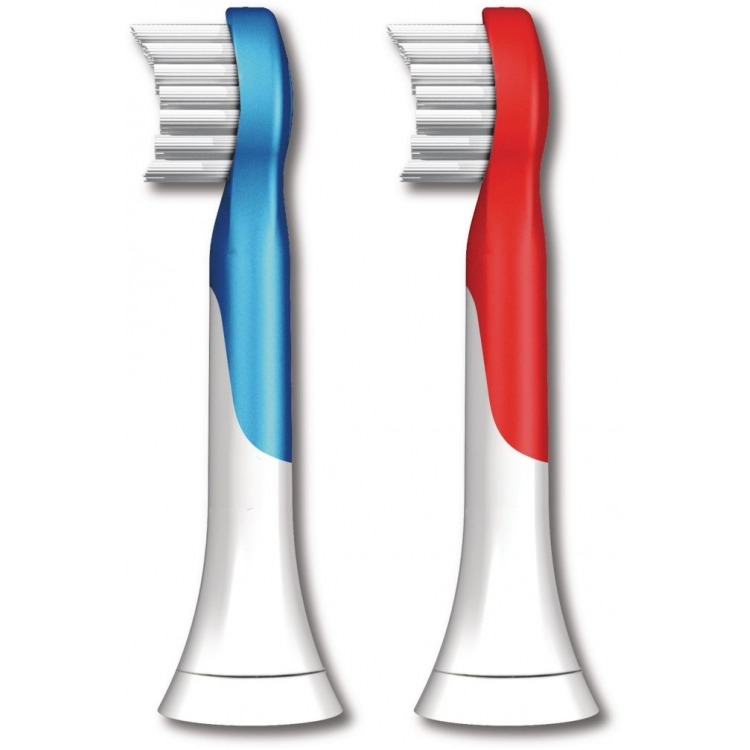 Sonicare Hx6032-05 For Kids 2st