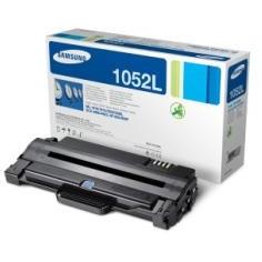 Samsung Tonercassette »MLT-D1052L/ELS«