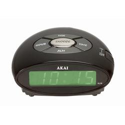 AR10 Wekkerradio