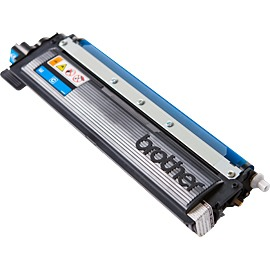 Brother Toner »TN-230C«