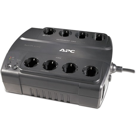 Image of APC BE550G UPS