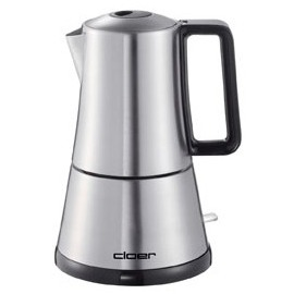 Image of Cloer 5928 Espresso Apparaat