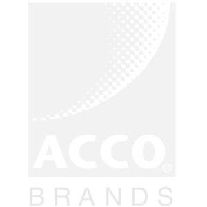Kensington Slimblade Muis met Nano Receiver - Zwart