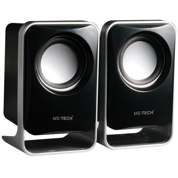 MS-TECHLD-120U