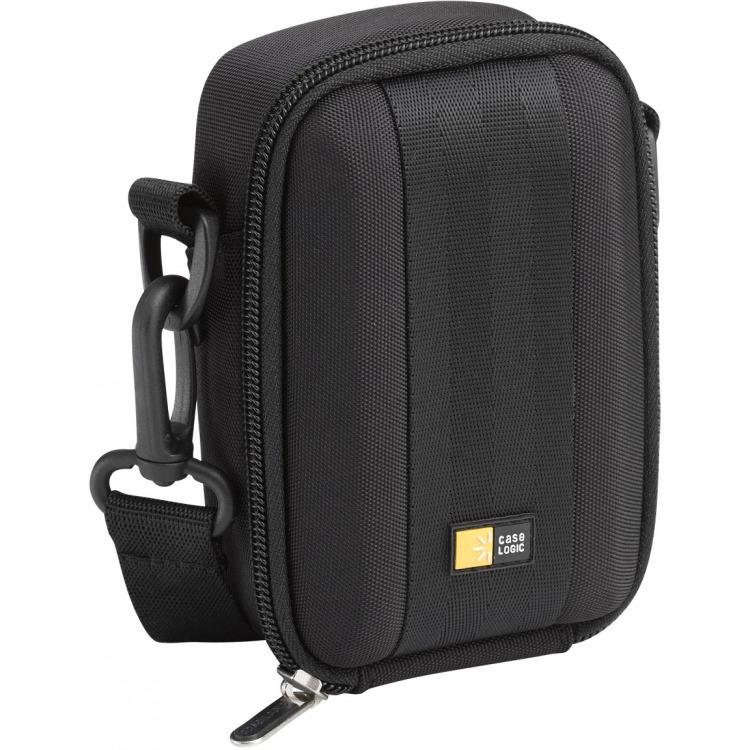 Case Logic QPB-202 Cameratas