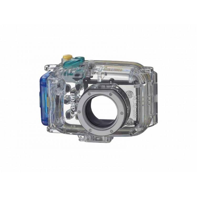 Image of Behuizing WP-DC36