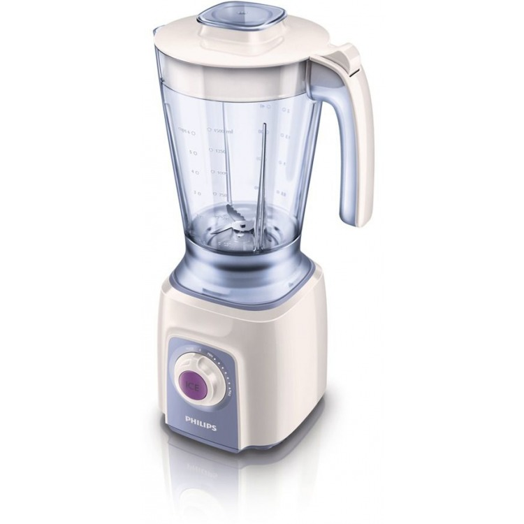 Philips HR 2160/40 Blender