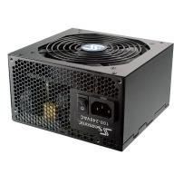 Productafbeelding voor 'S12II-620Bronze (SS-620GB)'