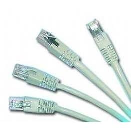 Gembird PP6-1M netwerkkabel