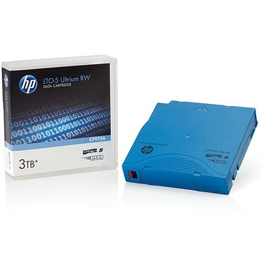 Image of HP C7975A