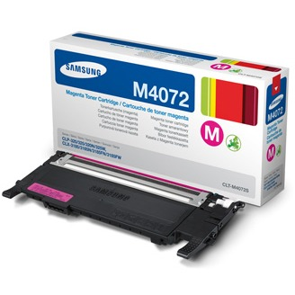 Samsung Tonerpatroon »CLT-M4072S/ELS«