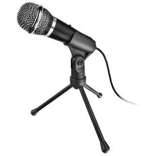 Starzz Microphone